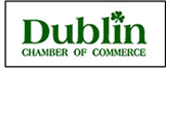Dublin Chamber of Commerce Home Page