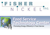 Food Service Technology Center Home Page