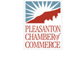 Plesanton Chamber of Commerce Home Page